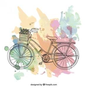 andar-en-bicicleta--vintage-postal_23-2147504332