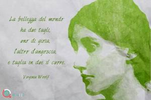 virginia-woolf (1)