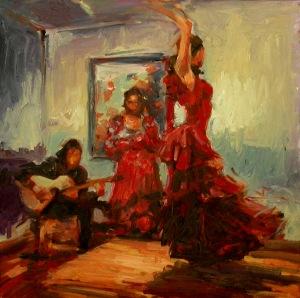 Flamenco-Gallery-4-1000