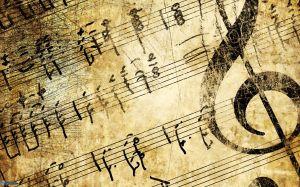 note-chiave-di-violino-159452