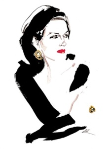 david-downton-illustrazione-paloma-picasso-vista-da-david-d-646148_0x420