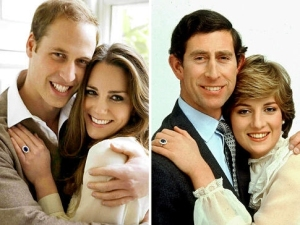 william kate charles diana