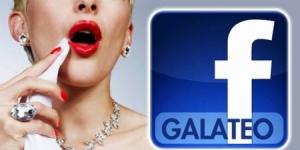 galateo-facebook