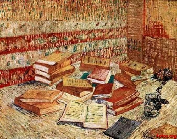 31887-Nature-morte-aux-livres-et-a-la-rose-en-paris.jpg