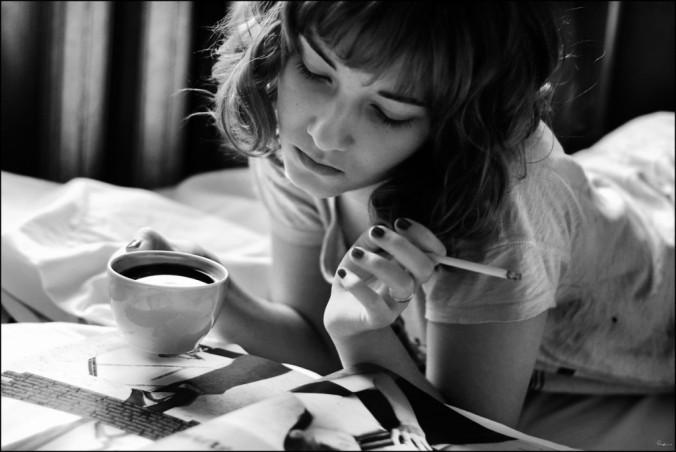 coffee-1024x686.jpg
