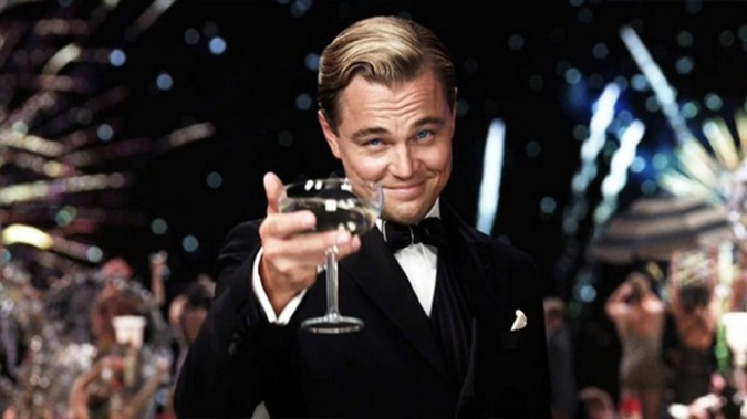 Leonardo-DiCaprio-The-Great-Gatsby-Movie-Wallpapers.jpg
