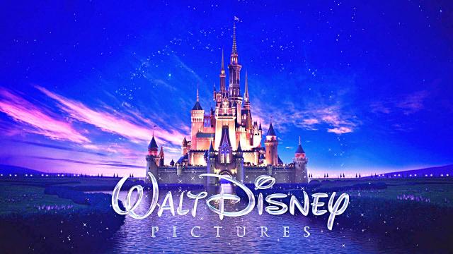 walt-disney-screencaps-the-walt-disney-logo-walt-disney-characters-31865565-2560-1440.jpg