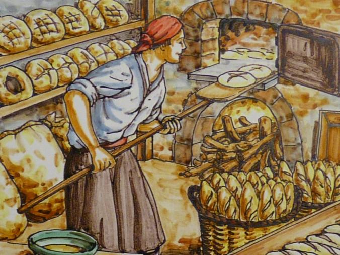 bandejadeceramica-oficio-panadero-2.jpg