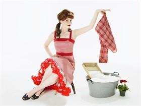 donna-casalinga_280x0