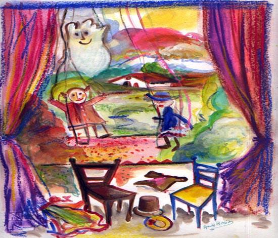teatro-rid1.jpg
