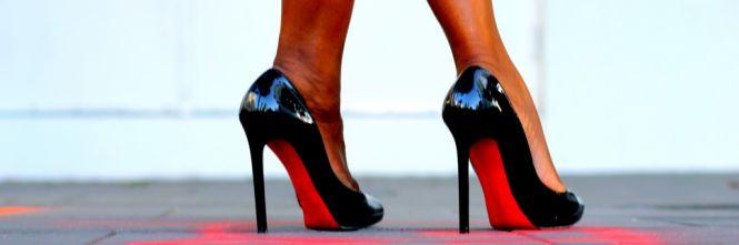 1419592811-heels-work
